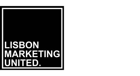 logo lisbon marketing united 3