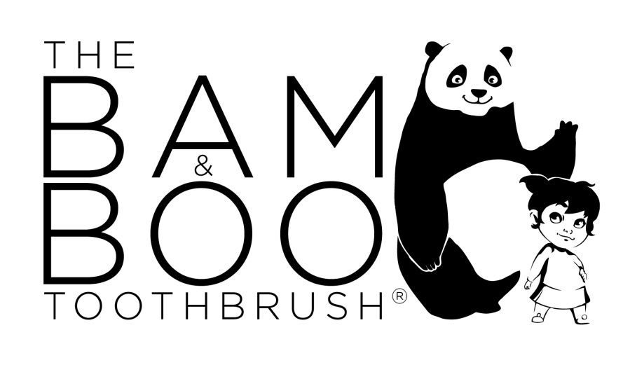 THE BAM&BOO_LOGO_R-02